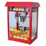 Аппарат для попкорна GASTRORAG VBG-POPB-R