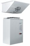 Сплит-системы Professionale для холодильных камер