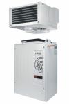 Сплит-системы Standart для холодильных камер