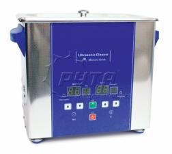 Мойка ультразвуковая 100 (2,8 л) с сеткой-контейнером