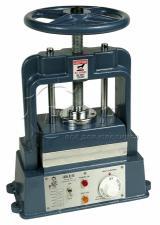 Вулканизатор ARBE с одним регулятором температуры (плита 205х125 мм)
