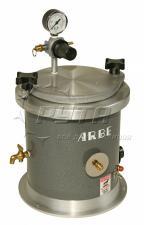 Инжектор восковый ARBE (2,6 л)