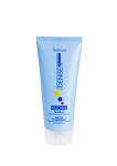 Питательная маска с маточным молочком и жень–шенью для слабых волос Bio Pharma 200 ml