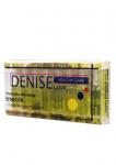 Энергетический лосьон Erbecrin против выпадения волос Bio Pharma 80 ml