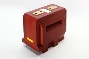 Трансформатор тока ТОЛ-10-11 50/5-800/5