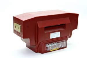 Трансформатор тока ТОЛ-10-41 5/5-800/5