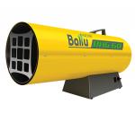 Газовая пушка BALLU BHG-60