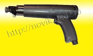 Молоток клепальный КМП-32М