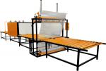 тероупаковочная упаковочная машина ТМ-1ПН М3 (пневмонож)