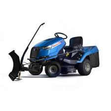 Тракторы высокого качества MasterYard CR1838 17,5 л.с. (Чехия)