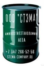 Аминоэтилэтаноламин AEEA