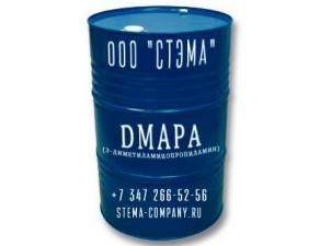 DMAPA (3-Диметиламинопропиламин)