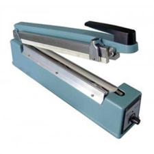 Запайщики пакетов FS-400,FS-500,FS-600 (с ножом)
