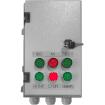 Пульт управления (ПУ) электроприводами