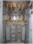 Шкаф автоматического ввода резерва (ШАВР-500.3.8.1.0.0.0)