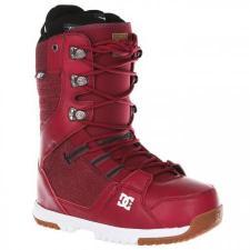 DC Shoes Ботинки для сноуборда DC Mutiny Maroon