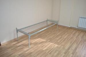 Кровать одноярусная доставка бесплатно