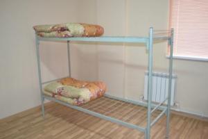 Кровать двухъярусная доставка бесплатно