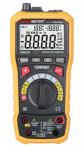 Мультиметр PeakMeter PM19C цифровой (True RMS)