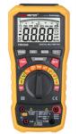 Мультиметр PeakMeter PM19D цифровой (True RMS)