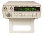 Частотомер Victor VC3165