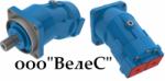 Ремонт гидромоторов 303 и 310 серии