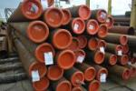 Трубы ГОСТ 10704-91, 10705-80