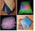 Матрац, подушка, одеяло, постельное
