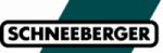 Роликовые линейные опоры качения  SCHNEEBERGER