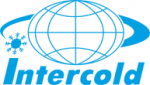 СПЛИТ - СИСТЕМЫ  Intercold