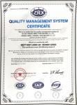 GB/T19001-2008 idt ISO 9001:2008