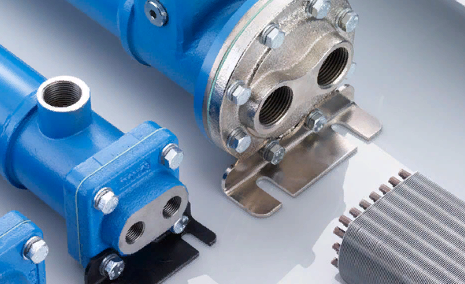Гидравлика R+L Hydraulics по низким ценам