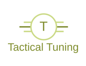 Tactical tuning - ООО «РЕНЕССАНС и Т» ТАКТИЧЕСКИЙ ТЮНИНГ & ОХОТНИЧЬЯ ОПТИКА - КМР