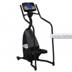 Степпер StairMaster Free Climber Stepper 155015-D1
