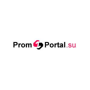 HITACHI   в Японии на PromPortal.su